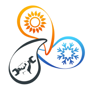 BEX Haustechnik - Logo